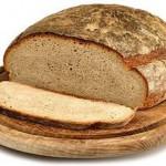 Хлеб – тема запретная?