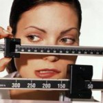 Как быстро подорвать здоровье  http://www.fashionbank.ru/articles/article2658.html