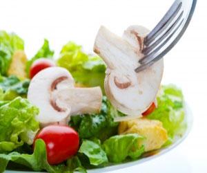 dieta-bez-saxara-ne-vliyaet-na-ego-uroven-v-krovi