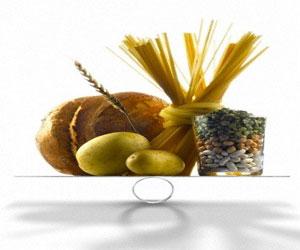dieta-na-bezglyutenovyx-produktov-opasnost-dlya-zdorovya