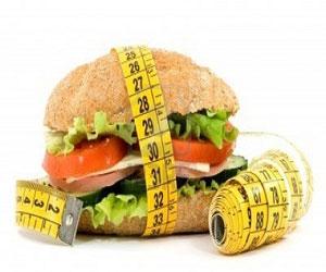 dieta-nedelka
