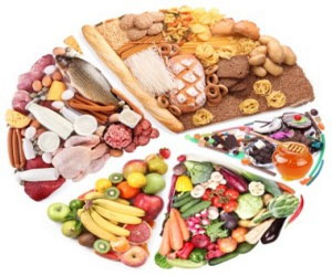 dieta-pri-xronicheskom-bronxite
