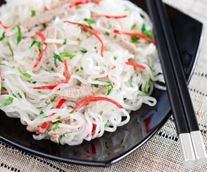 spagetti-shirataki-idealnyj-produkt-dlya-diet
