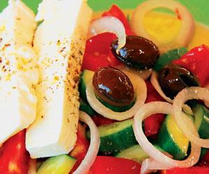 vegetarianskaya-dieta-provociruet-razvitie-kariesa-i-besplodiya